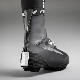 GripGrab RaceAqua X Waterproof MTB/CX Shoe Cover black